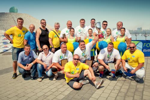 07 15 2012 Богатырски Игры - 001 (2)