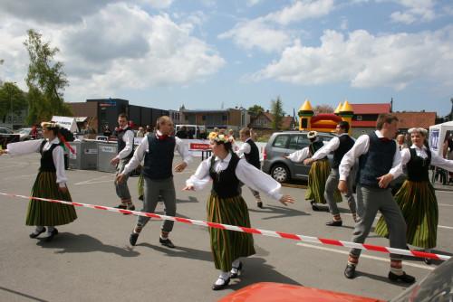 16_05_2009_Spekaviri_Liepaja 023