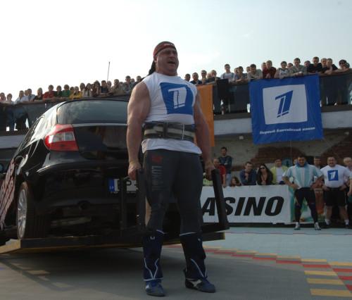 Antanas1