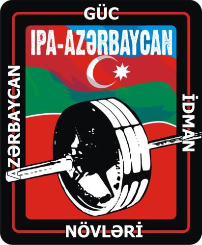 Azerbajan