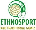 ETHNOSPORT125
