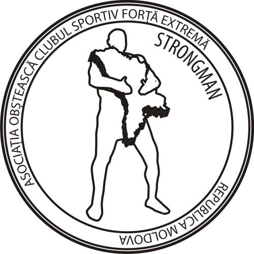 Moldova_logo