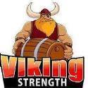 VikingStrengthwebsite-banner5