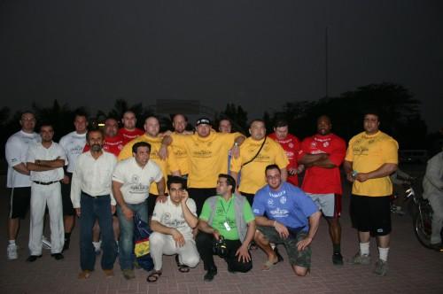 WSM CUP IRAN 2007 0 (3)