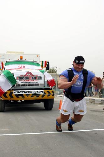 WSM CUP IRAN 2007 (18)