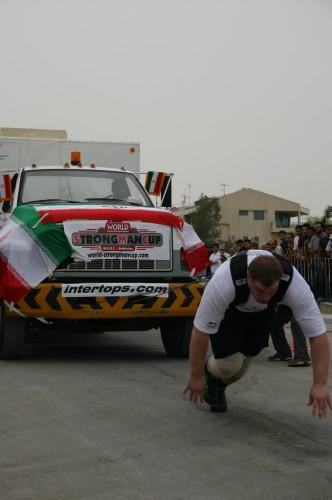 WSM CUP IRAN 2007 (20F)