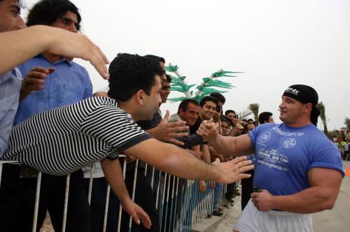 WSM CUP IRAN 2007 (23)