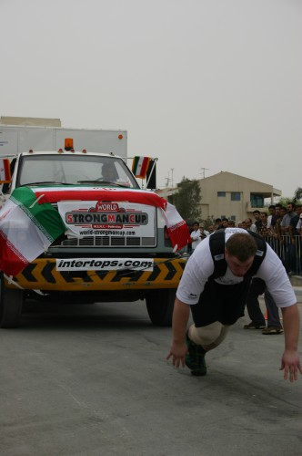 WSM CUP IRAN 2007 (24)
