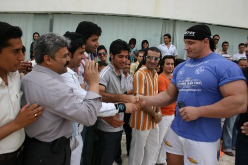 WSM CUP IRAN 2007 (26)