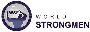 World strongmen 125