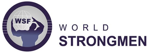 World strongmen 190