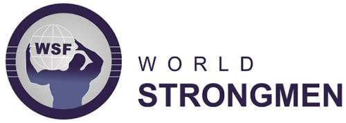 World strongmen 230