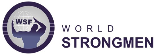World strongmen 250