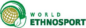 ethnosport