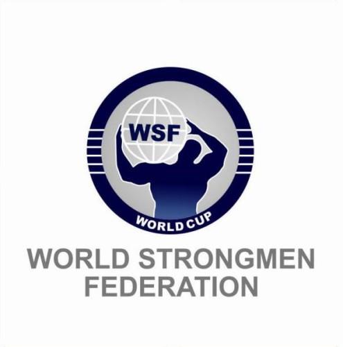 logo new wsf
