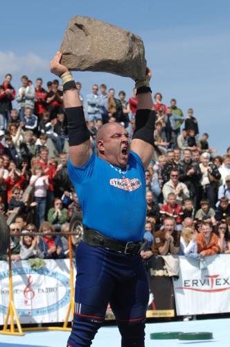 strongmancup_2007-05-13_Riga_0113