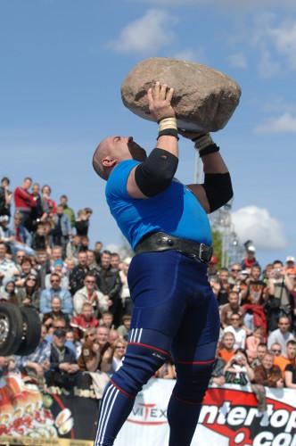strongmancup_2007-05-13_Riga_0117