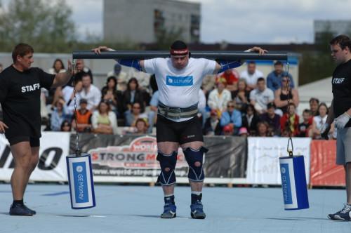 strongmancup_2007-05-13_Riga_0207