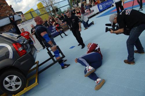 strongmancup_2007-05-13_Riga_0338