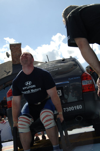 strongmancup_2007-05-13_Riga_0344