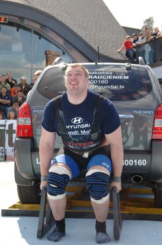 strongmancup_2007-05-13_Riga_0351