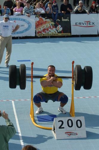 strongmancup_2007-05-13_Riga_0562