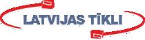tikli-logo